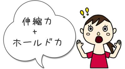 hinnyu-sinsyukuho-rudo