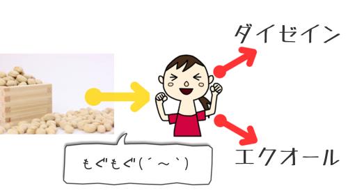 hinnyu-ekuo-runozu